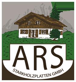 ARS Starkholzplatten