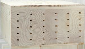 Starkholzplatte_Decke